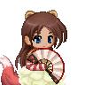 Blicksss's avatar