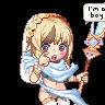Ganny-chan's avatar