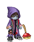 Coolface8D's avatar