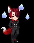 Sly Savarin's avatar