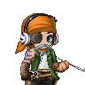 azn ghost's avatar
