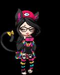 Sugared Milk Tea's avatar
