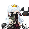 Reapers_Princess666's avatar