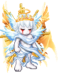the_true_iori's avatar