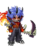 Chemical_Dependencies's avatar