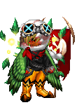 esian123's avatar