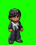 chris123p2's avatar