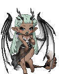 Mari Keiyou's avatar