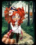 Shipanda's avatar