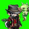 xxbroken_heart_princexX's avatar