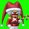 kami onikage's avatar