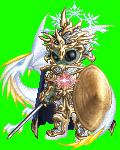 PrinceNathan