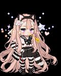 Nyu0u's avatar