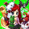 Hime no Ichigo's avatar