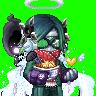 Reldo's avatar