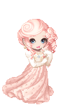 Hennui's avatar