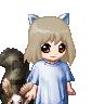 Coonchan's avatar