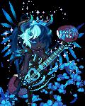 Kitsuneko Suzuki's avatar