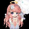 PsychedelicDreams02's avatar