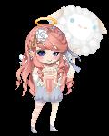 solus_violet's avatar