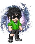 Coolboy66684