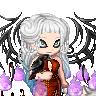 Lendria's avatar