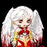 Kinyoku's avatar