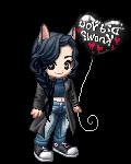 susana2020's avatar