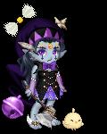 Dainobu's avatar