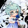 beautifullychaotic7's avatar