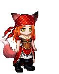 Ricin's avatar