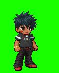 Genuine Jenius's avatar