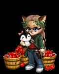 Wolf_loves_Tillis_Forever