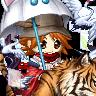 magna_babe's avatar