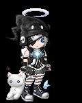 ` Pixels's avatar
