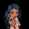 aalitaboo's avatar
