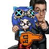 blueberryhead's avatar