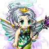 Ciardo's avatar