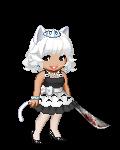 Lisa Brampton's avatar