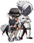 XxTizzy-ChanxX's avatar