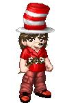 StalkerAT's avatar