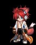 zl FOX lx
