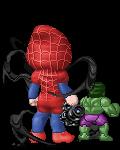 VenomSpitt's avatar