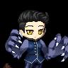 Ichinilla's avatar