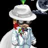 Mario the Davidic Hero's avatar