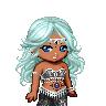 Midnightsfear's avatar