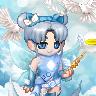SilverSaucer's avatar