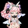 Renown's avatar