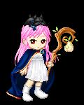 xXDuplicaXx's avatar