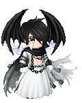 Shin Hazuma's avatar